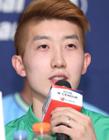 世界杯韩国门将赵贤佑 化了妆皮肤白的强力门将了解下