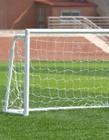 足球门框简笔画 足球球门简笔画最简单
