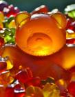 小熊软糖图片