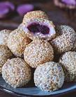 紫薯做法大全带图解法 勾起吃美食的欲望