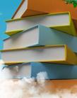 值得大学生读的好书 大学生最值得读的好书