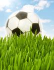 足球比��龅�D片 足球�龅�D片大全