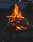 火焰素材�D片 火焰素材免�M下�d