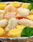 日本豆腐图片大全大图 红烧日本豆腐图片