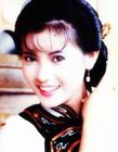 香港女星蓝洁瑛11月3日凌晨去世 美艳至极却也心酸至极