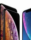 高通与苹果决裂给网友有什么影响?苹果5G手机最快要到2020年