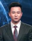 首位中国AI主播入职新华社 真人主播饭碗难保?