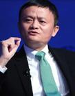 马云预言成真 中国快递进入一天10亿的新时代