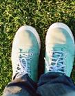 鞋子高清图片 鞋子高清图片素材