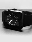 智能手表图片 智能手表图片大全