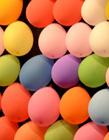 美丽的气球图片 美丽的气球图片大全