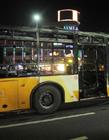 四川一公交车发生爆炸 17名受伤人员被紧急送医救治