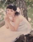 徐佳莹童年照 觉得当艺人有让我变漂亮 比尔贾徐佳莹婚纱照