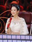 章子怡再获《我就是演员》冠军导师 极致的专业态度得到大家的认