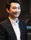 王思聪被曝16岁前不知家里有钱 遭网友调侃并起外号不知爹富