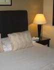 酒店床铺图片 酒店床铺图片大全