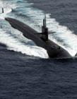 潜艇图片 潜艇图片大全