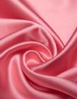 粉色丝绸图片 粉色丝绸图片大全