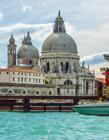 意大利威尼斯照片 威尼斯是哪个国家的