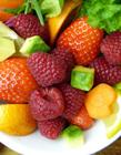最��纹�亮的水果拼�P ��斡趾每吹乃�果拼�P