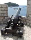 火炮大全�D片 火炮的照片