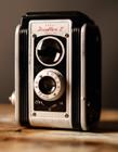 老式相机复古图片 老式相机高清