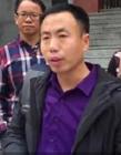 人贩子张维平、周容平判死刑 受害者家属:将继续找孩子