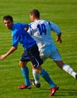足球比赛图片 足球比赛图片大全 足球比赛中的图片