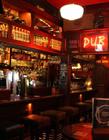 酒吧图片大全真实照片 酒吧图片高清 酒吧海报高清图