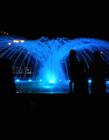 音乐喷泉图片 音乐喷泉图片大全 音乐喷泉原理