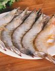 基围虾图片 基围虾营养价值及功效 基围虾是海虾还是河虾