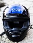 摩托车头盔图片大全 摩托车头盔哪个品牌好 摩托车为什么要戴头盔