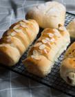 手工面包�D片 手工面包���菔鞘裁�