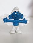 蓝精灵玩具图片大全
