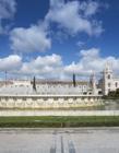 葡萄牙里斯本图片 里斯本是哪个国家的