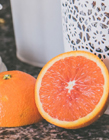 橙子的功效与作用 橙子是热性还是凉性 橙子是凉性的吗
