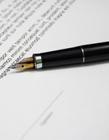 钢笔照片 钢笔谁发明的 钢笔是什么时候发明的