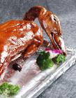 烤鸭的热量是多少 减肥期间吃烤鸭可以么