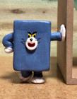 沙雕汤姆猫手办系列 汤姆猫沙雕手办大全