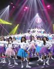 泰国版101主题曲叫什么 创造101泰国选手 泰国版创造101在哪里看