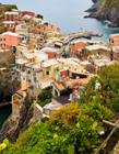 意大利五�O村照片 意大利五�O村介�B 意大利五�O村在哪��城市