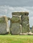 英��巨石�照片 巨石�英�Z怎么�x 巨石�是真的��
