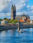 马格德堡图片 世界著名旅游景点