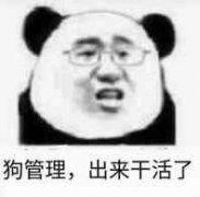 微信qq群斗图带字表情包