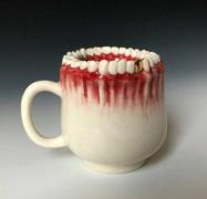创意个性杯子恶搞礼物图片