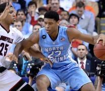 美国大学男篮年利润超NBA三队图片