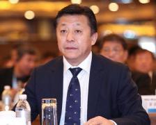 杜兆35票当选国际足联理事体育图
