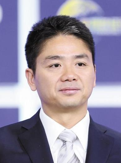 刘强东案出警记录图