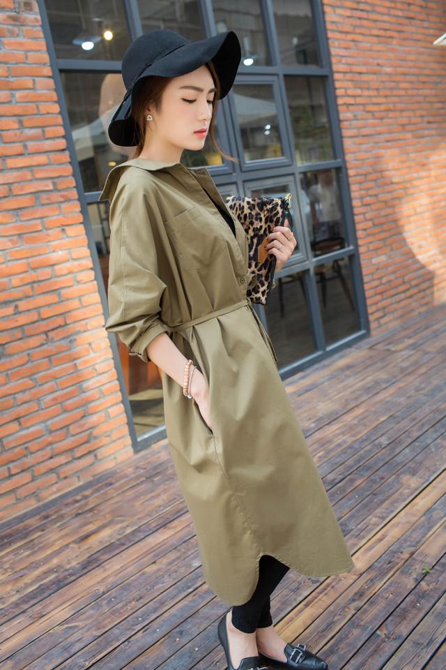 清纯美女吊带裙性感日系唯美写真图片