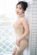 风韵美女少妇丁筱南